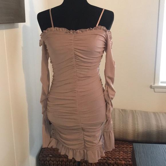 Material Girl Dresses & Skirts - Materia Girl  Dress